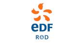 edf-r&d