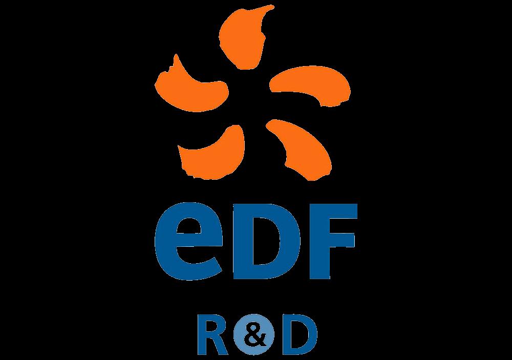 EDF Groep