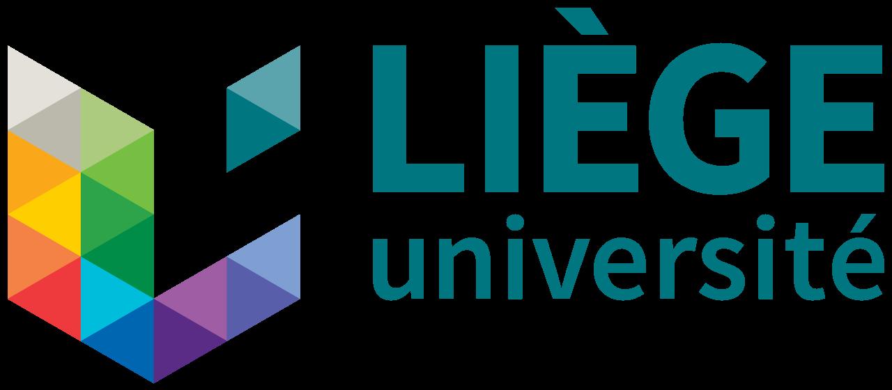 Universiteit van Luik